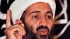 Аль-Каида подтвердила факт смерти Усамы бен Ладена