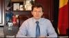 Негруца: Государство введет монополию на игорный бизнес