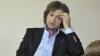 Сорвался отпуск Кэлина Виеру: он не знал об аннулировании диппаспорта