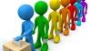 Узнай имена претендентов на пост мэра в крупных городах страны