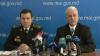 Еуджен Оника – новый советник в МВД