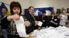 Пересчет голосов, отданных за муниципальный совет столицы, состоится 30 июня