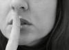В Молдове объявлен день тишины