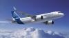 Рекордный контракт Airbus: авиакомпания AirAisia заплатит 18,2 миллиарда долларов за 200 самолетов