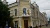 Мунтяну: Коммунисты боятся пересчета голосов