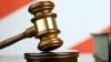 ВСП отложила рассмотрение иска ПКРМ о пересчете голосов