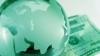 Список самых богатых стран по версии Global Finance. У Молдовы 131 место из 182