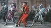 Куртка Майкла Джексона продана за 1,8 миллиона долларов