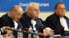 ЕСПЧ: 15 тысяч евро - компенсация за пытки в СИЗО Молдовы