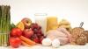 Жители Молдовы тратят на продукты питания 40 процентов своего бюджета