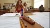 Шесть тысяч выпускников лицеев провалили экзамены на степень бакалавра