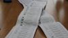 Пересчет голосов, отданных за муниципальный совет столицы, закончился! В секторе Центр коммунисты теряют, либералы обретают