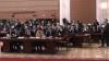 Депутаты соберутся на пленарное заседание парламента