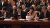 Депутаты не смогли договориться по поводу законов реформирования юстиции и либерализации экспорта металла