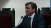 Юрий Чокан о пересчете голосов: Существуют проблемы в части доверия избирательным органам