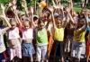 Летние лагеря в Вадул-луй-Водах готовы к приёму детей