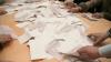 Апелляционная палата отменила решение о пересчете голосов в совет города Дурлешты