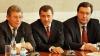 Совет АЕИ намерен обсудить создание коалиции на местном уровне