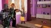 Используют детей для продвижения предвыборной кампании