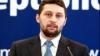 Волницкий напомнил Лупу, кто инициировал формирование АЕИ: Лупу лучше успокоиться и не манипулировать общественным мнением