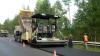 Три строительные компании претендуют на ремонт 9 км дороги