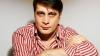 Арестован российский публицист, драматург и известный блоггер Эдуард Багиров
