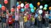 Концерты, выставки и конкурсы для юных горожан в День защиты детей