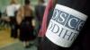 Второй тур местных выборов прошел в соответствии с международными стандартами, говорят наблюдатели ОБСЕ