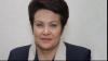 Виталия Павличенко голосовала за превращение Кишинева в европейскую столицу