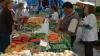В стране упали объемы продаж овощей: молдоване боятся E.coli