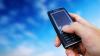 Депутаты хотят корпоративную мобильную связь и бесплатный роуминг