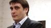 Посольство РФ требует соблюдения норм следствия по делу Багирова