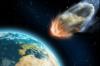 Мимо Земли на расстоянии в 12 тысяч километров пролетит астероид