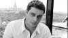 Эдуард Багиров обвиняется в причастности к событиям 7 апреля 2009 года