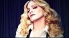 Мадонна станет героиней комиксов