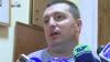 Владимир Воронин признает, что Анатолий Тофан был осужден за убийство