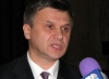 "Боцан: Скандал на ""Франзелуце"" отражает конфликт между ЛДПМ и ДПМ"