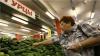 Испания требует компенсацию от Германии за заявления об E.coli в испанских огурцах