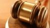 Против главы преступной группировки из Штефан-Водэ вынесен приговор