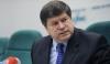 Негуца об инциденте в посольстве РФ: Попов был прав, когда покинул мероприятие