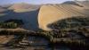 Четверть сельскохозяйственных земель в мире пострадала от эрозии