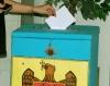 Жители Кондратешт в третий раз выбирают мэра