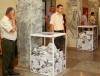 ЦИК аккредитовала 187 наблюдателей для мониторинга второго тура выборов