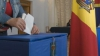 9 часов утра: в выборах приняли участие 6,24 % избирателей