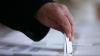 Сенсационные результаты: в четырех случаях кандидаты получили 100 % голосов