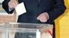 ЦИК представит до вечера окончательные результаты второго тура местных выборов