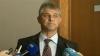 """Гендиректор АО """"Франзелуца"""" уходит в отставку: Я не хочу, но вынужден из-за давления со стороны правительства"""