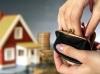 Внимание! Сегодня последний день выплат налога на недвижимость со скидкой
