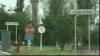 ОКК и миротворцы разблокировали выезд из Коржова