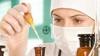 Скандал из-за инсулина: к Агентству по лекарствам были применены санкции